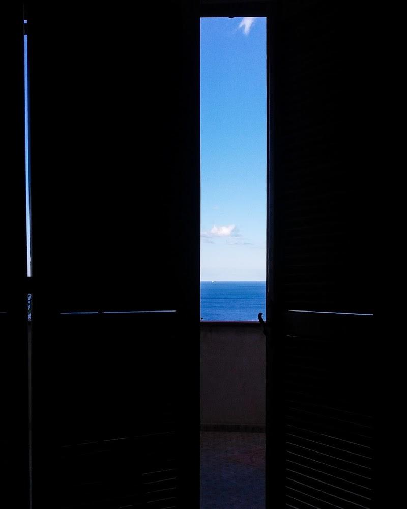 Il buongiorno perfetto  di Roberta Ricciardi
