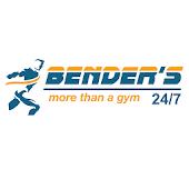 Bender's Gym