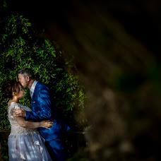 Wedding photographer Jose Miguel (jose). Photo of 05.08.2018