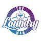 The Laundry Man for PC-Windows 7,8,10 and Mac