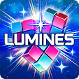 LUMINES パ.. file APK for Gaming PC/PS3/PS4 Smart TV