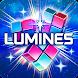 LUMINES パズル&ミュージック - Androidアプリ