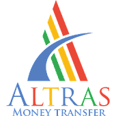 Altras Money Transfers