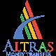 Altras Money Transfers apk
