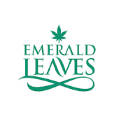 Emerald Leaves