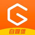新浪游�.. file APK for Gaming PC/PS3/PS4 Smart TV