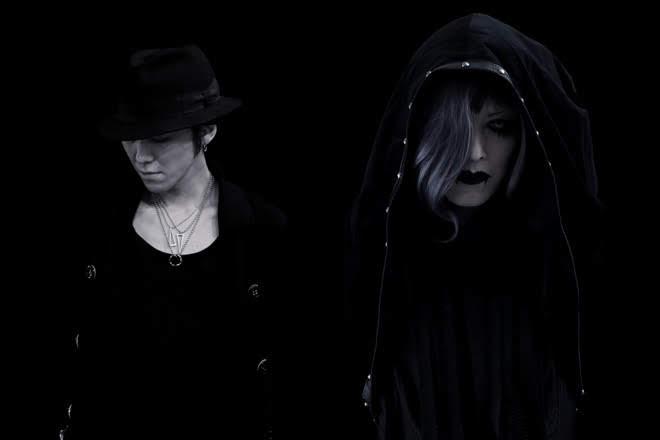 [迷迷音樂] 視覺系樂團 deadman 睽違十三年活動再起