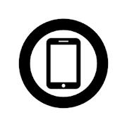 Screen Keep - No Advertisement