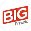 BIG Prepaid icon
