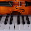 Soundfont KMP Piano APK
