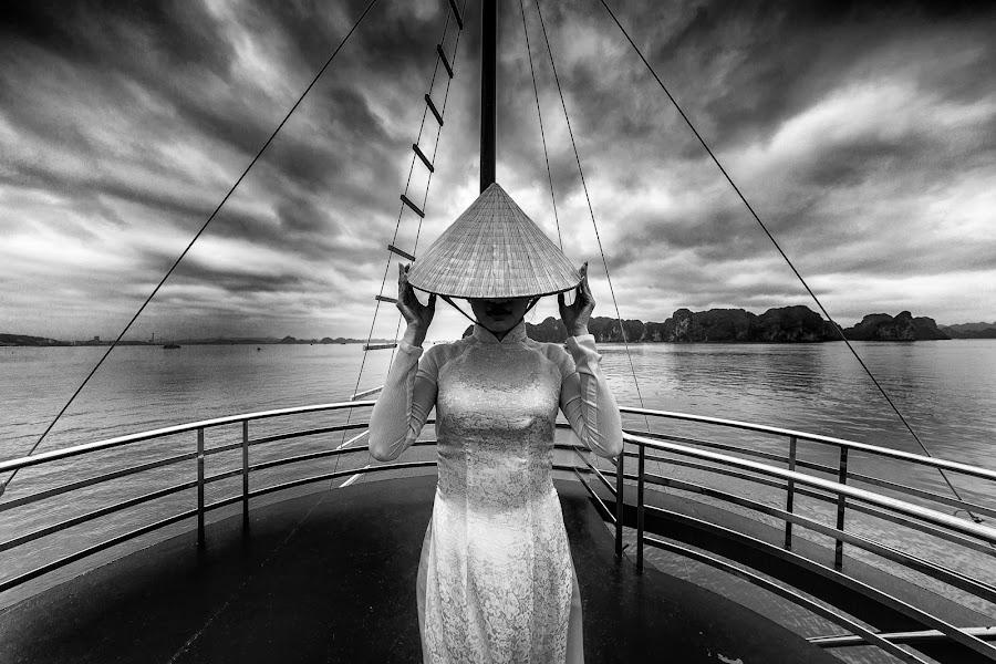 Wedding photographer Cristiano Ostinelli (ostinelli). Photo of 27.04.2016