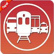 Free NaviGo - Bus, Subway Timetables Public Transport APK for Windows 8