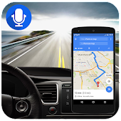 Tải Hệ thống định vị GPS & Chỉ đường ngoại tuyến. miễn phí
