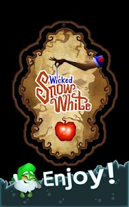 Wicked Snow White v1.24