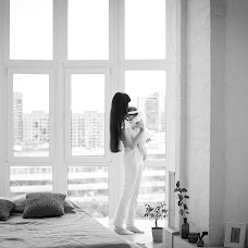 Wedding photographer Katerina Lukina (Lookina). Photo of 16.10.2015