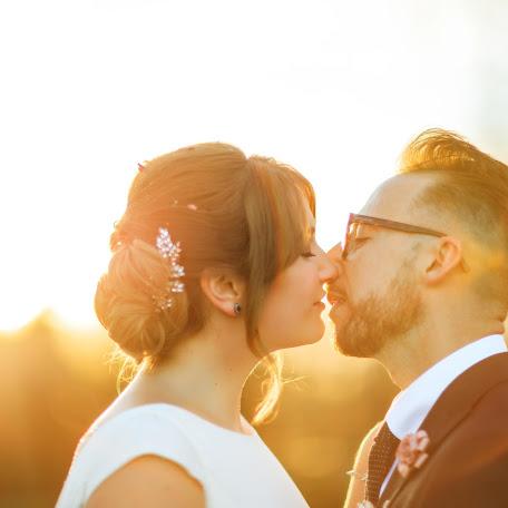 Wedding photographer David Liebst (DavidLiebst). Photo of 13.01.2018