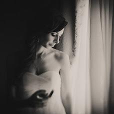 Wedding photographer Dmitriy Platonov (Platon0v). Photo of 27.06.2013