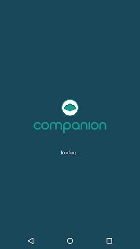 玩商業App|Launcher免費|APP試玩