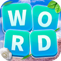 Word Ease - Crossword Puzzle & Word Game icon