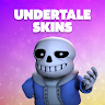 com.developacrilic.undertale