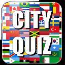 City Quiz - Austria LITE APK