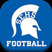 Spartan Football