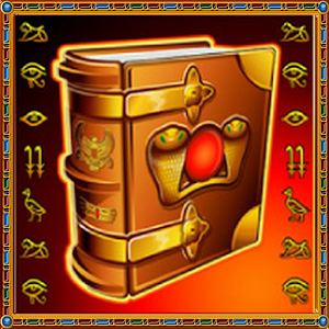 book of ra game for android