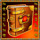 Book Of Ra Slot (game)