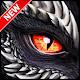 Dragon Wallpapers (app)