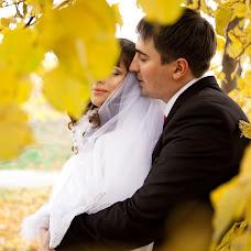 Wedding photographer Mila Stasyulevich (MilaStas). Photo of 13.02.2015