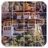com.appham.tilepuzzles.asia.android