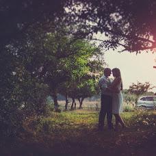 Wedding photographer Valeriy Lysenko (Kamillafoto). Photo of 23.08.2013
