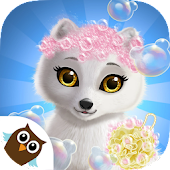 Tải Game Polar Animal