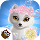 Polar Animal - Pup Care (game)