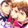 Story Jar - Otome game / dating sim #Shall we date