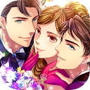 Story Jar - Otome game / dating sim #Shall we date 1.0.2