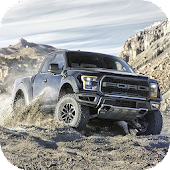 4x4 Off Road Wallpapers HD