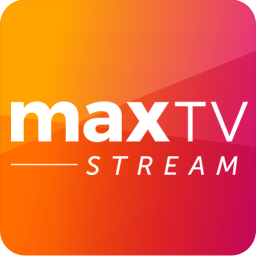 maxTV Stream - Apps on Google Play