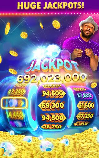 Ellen's Road to Riches Slots & Casino Slot Games 1.17.1 7