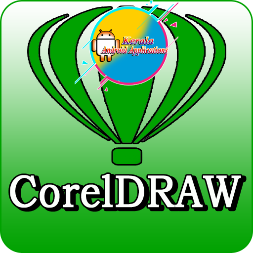 Baixar Learn CorelDRAW | Offline CorelDRAW Tutorial