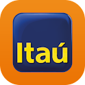 Itaú CL icon