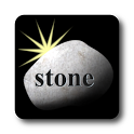 stone for Android icon