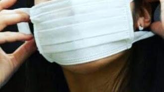 España supera los 85.000 casos de coronavirus.
