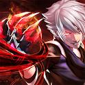 Fantasy Fighter icon