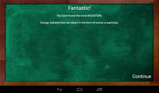Educational Hangman in English  screenshots 15