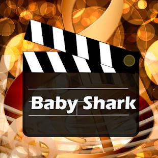New Baby Shark Dance - náhled