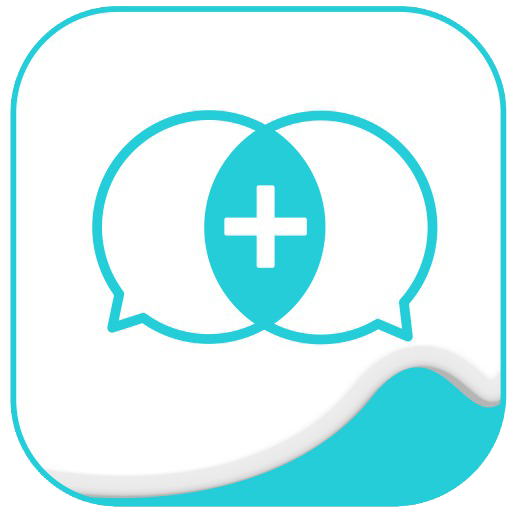 Konsult - Talk To Your Doctor (app)