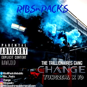 CHANGE Upload Your Music Free