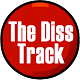The Diss Track