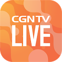 CGNTV_Live icon